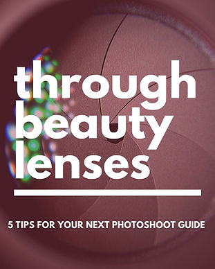 through beauty lenses.jpg