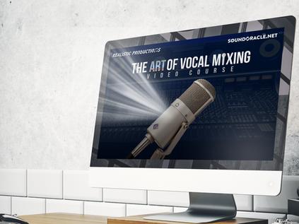 Imac_Art of_vocal_ Mixing 2.png