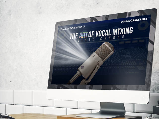 Imac_Art of_vocal_ Mixing 2.png