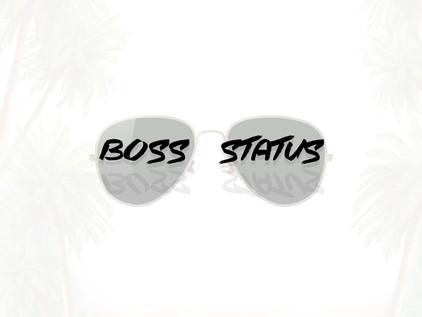 Boss_Status.jpg