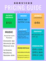 Pink Green Classroom Poster.jpg