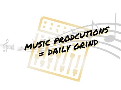 Producer_grind.jpg