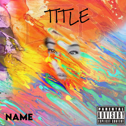 Maia_Paint_Eye_Albumcover_template_watermark.jpg
