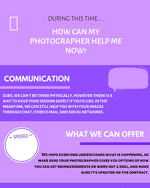 How my photo_can help.png