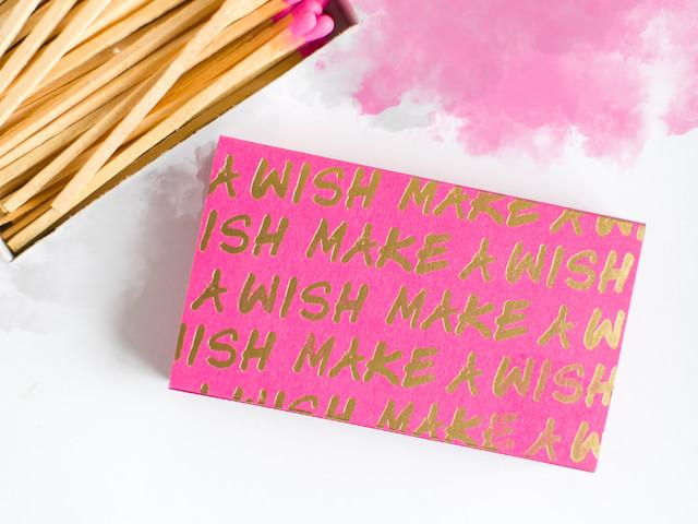 Make a wish_smoke.jpg
