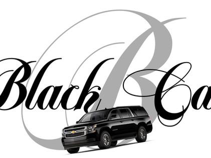 3_Blackcar_Logo- Black_car_LLC.jpg