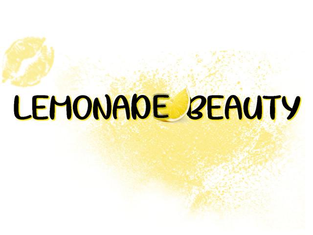 Lemonade_beauty_logo kisslips.jpg