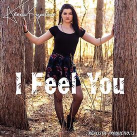 FINAL I feel you Cover.jpg