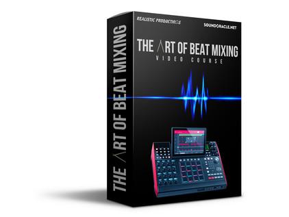 The Art of Beat Making_2019.jpg