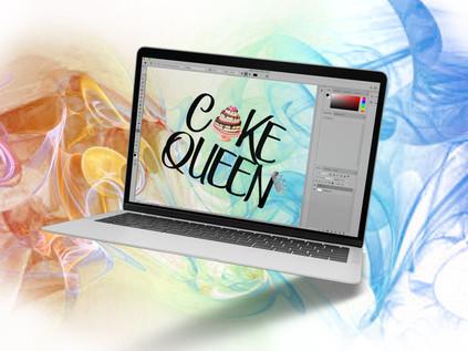 Floating_Macbook_Cake_Queen.jpg