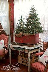 Rustic Farmhouse Tree.jpg