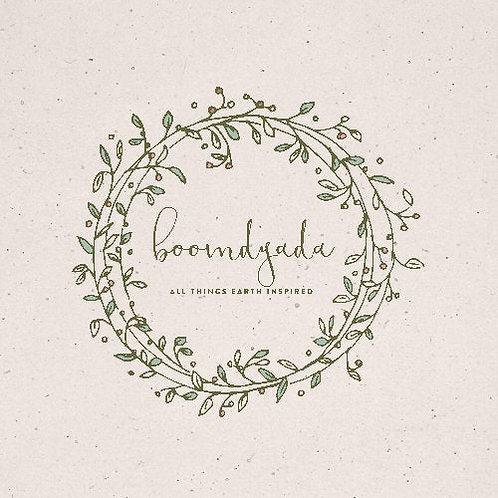 Boomdyada Gift Certificate (for storefront location)