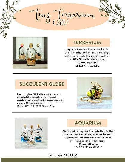 tiny terrarium cafe newsltr.jpg