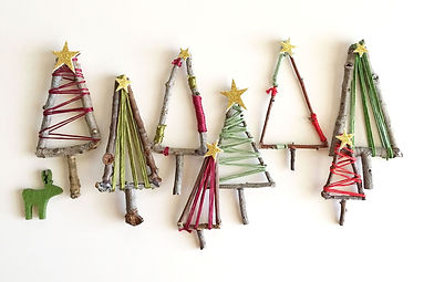 stick Christmas trees.jpg