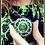 Thumbnail: Pocket watch Terrarium