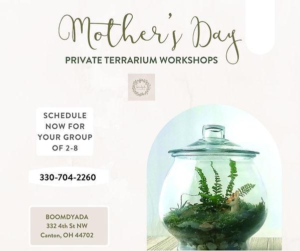 Mothers Day 21 FB jpg.jpg