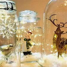 Fairy%20light%20terrariums.jpg_edited.jp