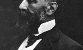 Giovanni Camerana (1845-1905) tra Scapigliatura e misticismo alpino