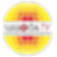 uniedatv_logo_canale.png