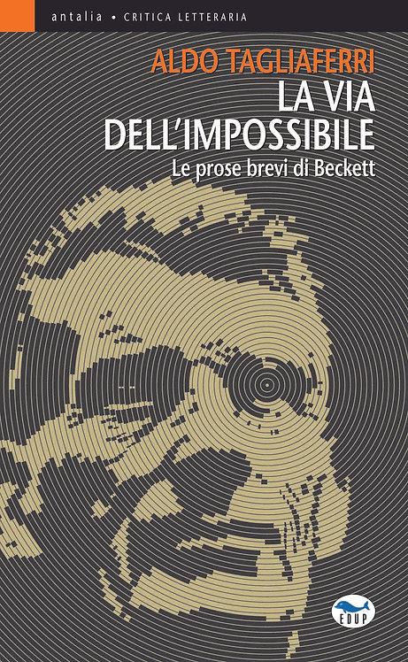 La via dell'impossibile