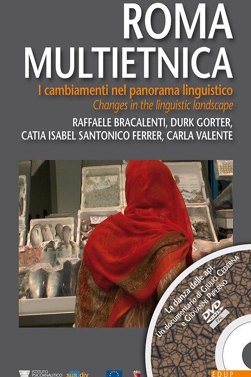 Roma Multietnica