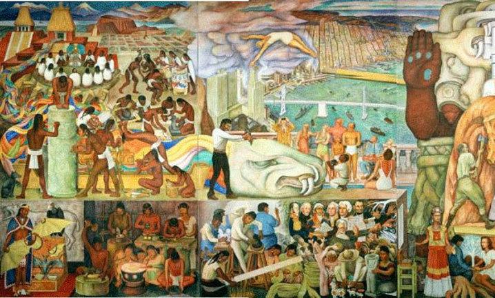 Antropologia sociale fra orizzonti e utopie