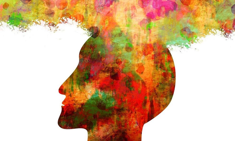 Nel labirinto del pensiero: introduzione alla Filosofia