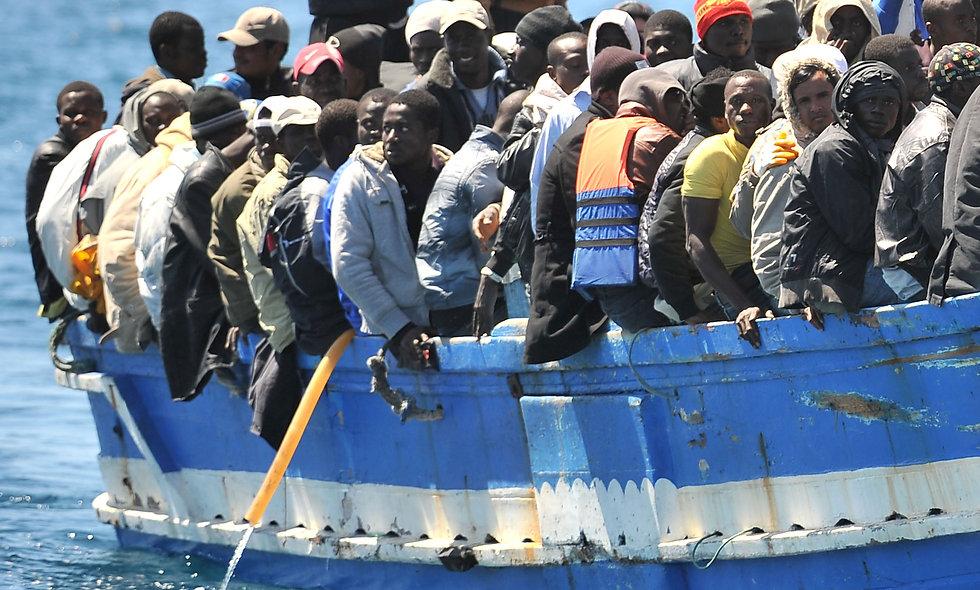"""""""Vanno. Torneranno?"""", ciclo di lezioni sull'emigrazione italiana"""