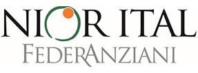 MICRO CONVEGNI ONLINE GRATUITI SENIOR ITALIA FEDERANZIANI IN COLLABORAZIONE CON UNIEDA (MAGGIO E GIU