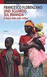 Uno sguardo sul Rwanda