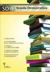 """Saggio di Francesco Florenzano pubblicato sulla rivista """"Scuola Democratica"""" Learning for democracy"""