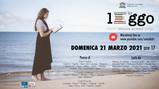 IO LEGGO, BIBLIOTECA DEI LETTORI: EVENTO LIVE DOMENICA 21 MARZO 2021
