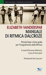Manuale di Ritmica Dalcroze