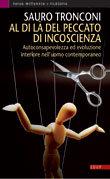 Al di là del peccato di incoscienza (ebook)