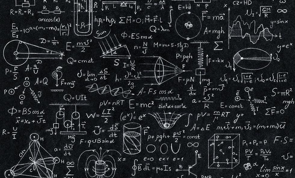 La fisica della vita quotidiana