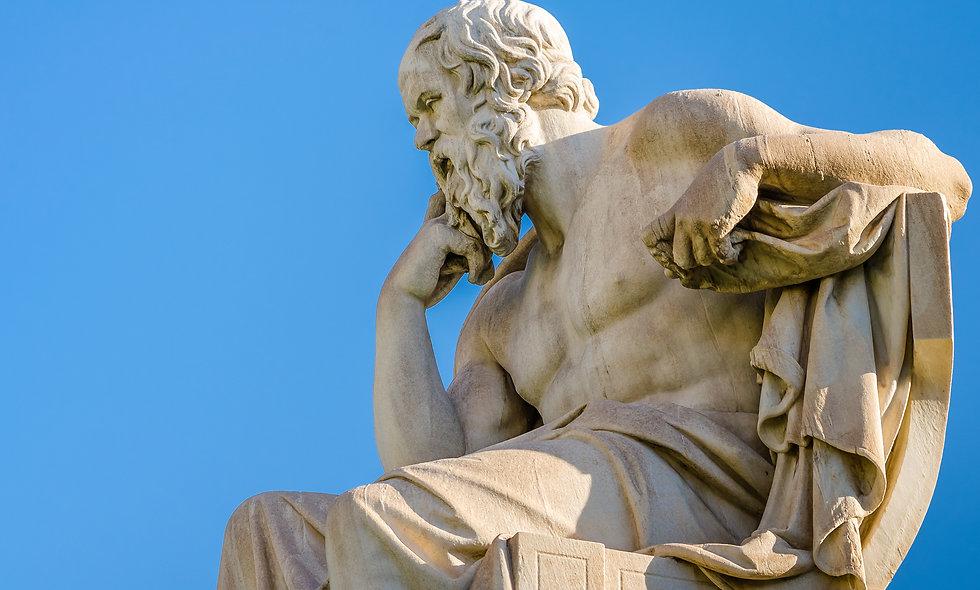 Modernità: approccio filosofico e critico-storico