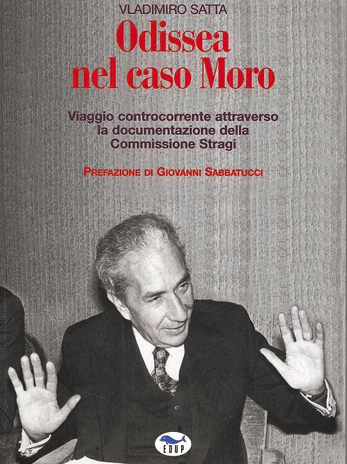 Odissea nel caso Moro