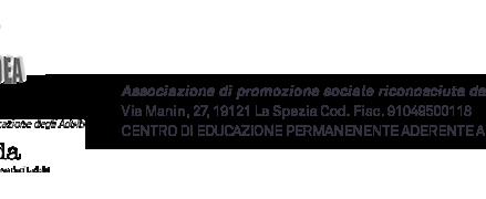 AIDEA La Spezia - GIORNATA EUROPEA DELLE LINGUE 2017