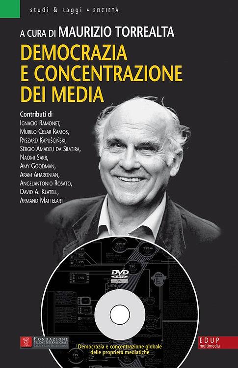 Democrazia e concentrazione dei media