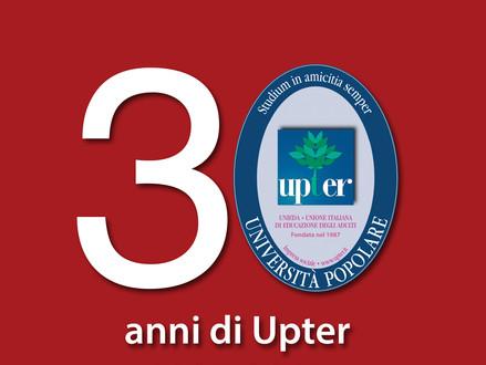Roma: disponibile la guida cartacea del trentennale!