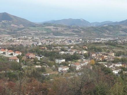 Riparte l'anno accademico dell'Università popolare a Fabriano