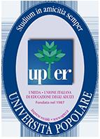 L'Upter celebra la Giornata mondiale della salute