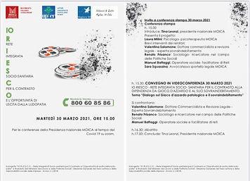 locandina_conferenza_30-03-2021 (1).jpg