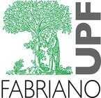 """Università popolare di Fabriano per la Giornata Mondiale della Salute """"La protezione del cuore"""""""