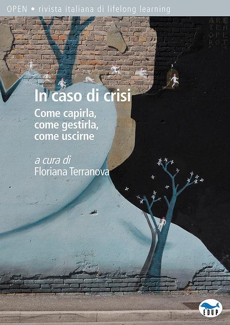 In caso di crisi