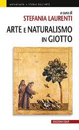 Arte e naturalismo in Giotto