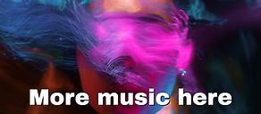 musica nativa
