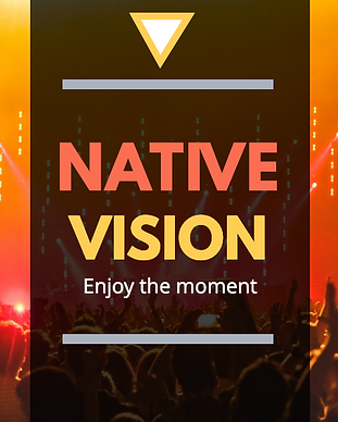 NATIVE VISION.png