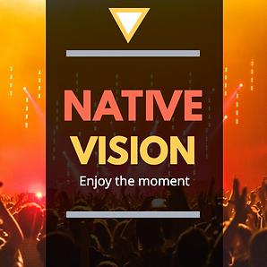 NATIVE VISION.png