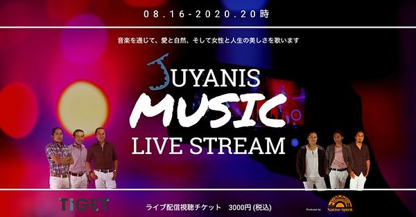 juyanis live senden copy.png